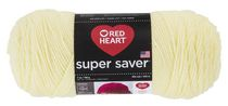 Red Heart Supersaver