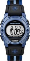 Timex® Expedition® Unisex Digital Watch