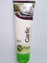 Garlic Seasoning Paste