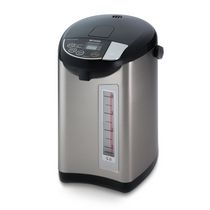 Tiger Electric 5 L Water Dispenser