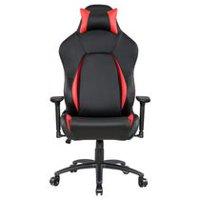 Gaming Chairs Walmart Canada