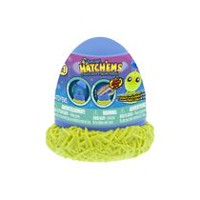 Hatch'ems Dino Eggs Collectible Toy