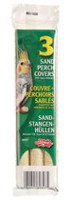 Living World Sanded Perch Refill - 3 Pack