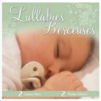 Various Artists - Lullabies / Berceuses (2CD)