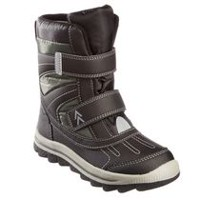 Weather Spirits Boys' Winter Boots 13