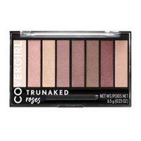 COVERGIRL truNAKED Palette Eyeshadow Rose Gold