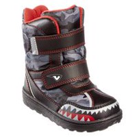 Weather Spirits Toddler Boys' Boots 10