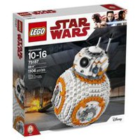 LEGO Star Wars TM - BB-8™ (75187)