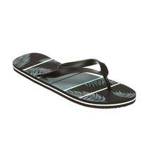 Chaussures 15552 pour Chaussures hommes pour | c5f3426 - acornarboricultural.info