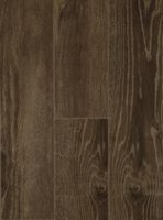 Forever Floor 8+2 mm Tuscan Oak Laminate Flooring