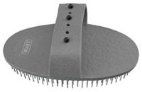 Wahl Rubber Palm Pad with Pins