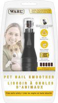 Wahl Pet Nail Smoother