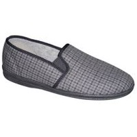 Tender Tootsies Men's 18 LEFLEUR Lefleur Slippers 10