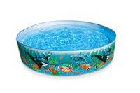 Buy Pools Amp Pool Pumps Online Walmart Canada