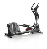 ProForm® Smart Strider 735 E Elliptical