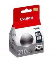 Canon PG-210XL Noir - Cartouche