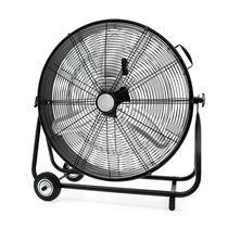 Ecohouzng 24 inch Utility Drum Fan