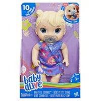 Baby Alive Walmart Canada