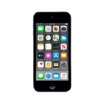 iPod touch de 7e génération de 32 Go d'Apple