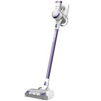 Tineco A10-D Cordless Stick Vacuum