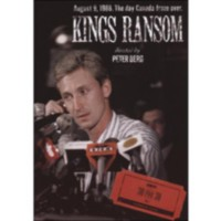 ESPN Films 30 For 30: King's Ransom (English)