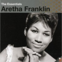 Aretha Franklin - Essentials