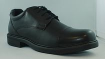 George Mens' Dress Oxford Shoes 9
