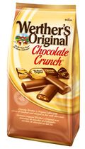 Werther'S Original Chocolate Crunch