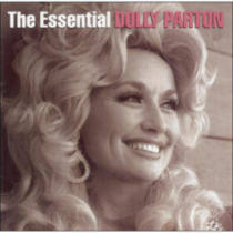 Dolly Parton - The Essential Dolly Parton (2CD) (Remaster)