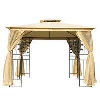 Gazebos Canopy Amp Pergola Walmart Canada