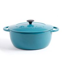 Cocotte Timeless Beauty par The Pioneer Woman de 7 pintes