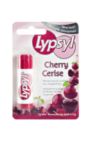 Lypsyl Cherry Lip Balm
