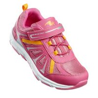 Athletic Works Girls' Vital Athletic Shoes 11