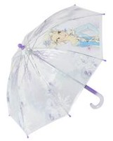 Disney Frozen Manual Full Arc 31 Inch Umbrella