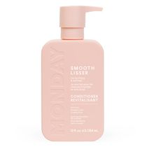 MONDAY Haircare SMOOTH Conditioner