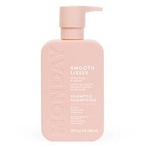 MONDAY Haircare SMOOTH Shampoo