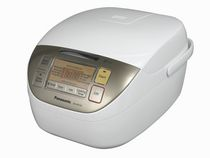 Midea Rice Cooker Mb M25 Manual