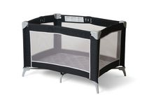 Foundations Essentials Playard
