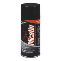 Micatin®Unscented Powder Spray