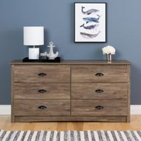 Chests Amp Drawers Walmart Canada