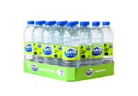 Naya Natural Spring Water