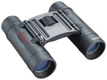 Tasco 10x25 Essentials Binnocular