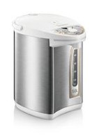 Midea Hot Water Dispenser