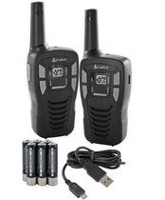 Cobra Two Way Radio - ACXT145