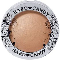 Hard Candy So Baked Bronzer Tropics