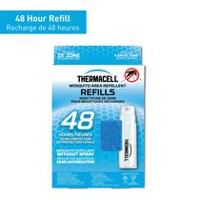 ThermaCELL Mosquito Area Repellent Refills