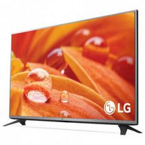"LG 55"" Full HD Smart LED TV - 55LF5950"