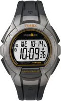 Timex® Ironman® Essential 10 Men's Digital Watch