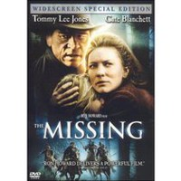 The Missing (2-Disc) (Special Edition)
