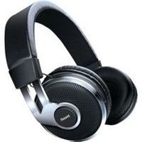 Casque d'écoute Bluetooth BT-2500 d'iSound - DGHP-5602